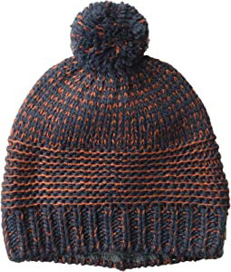 Brook Mountain Beanie