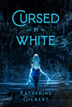 Cursed in White (More in Heaven and Earth) (English Edition)
