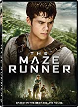 maze runner the scorch trials trailer