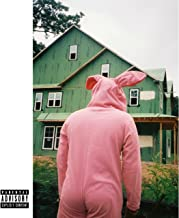 Like You've Seen a Ghost [Explicit]