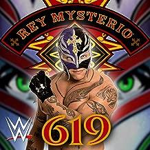 619 (Rey Mysterio)