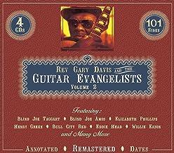 Guitar Evangelists Vol.2