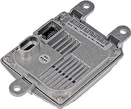 Dorman 601-062 High Intensity Discharge Control Module