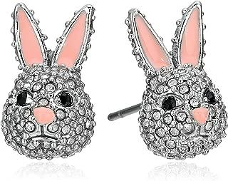 Best kate spade rabbit earrings Reviews