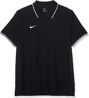 Nike 耐克 男士 Club 19 Polo 衫