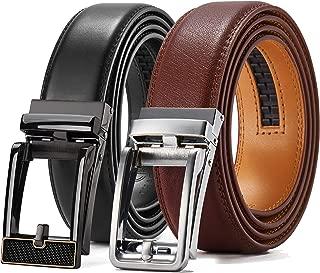 belt ratchet kit