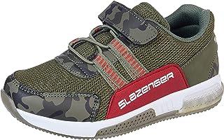 Slazenger EFECT Moda Ayakkabılar Unisex Çocuk