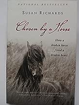 Chosen By A Horse - Memoir - How A Broken Horse Fixed A Broken Heart