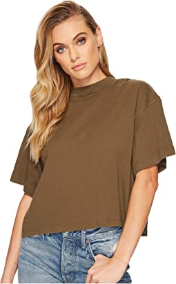 Free People - Need You Tee