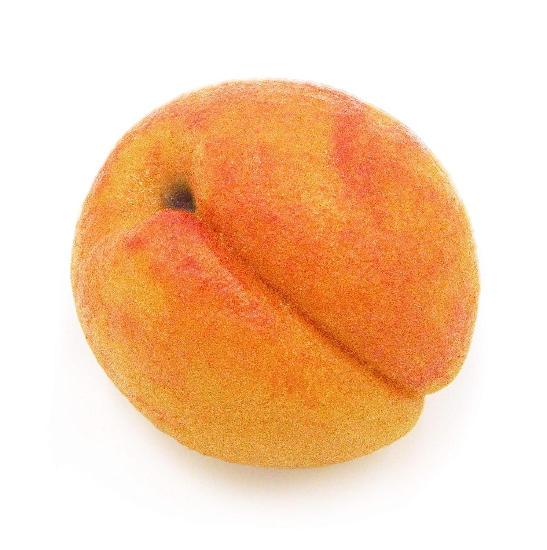 Peach Glass Marzipan 好評受付中 Handmade Art 公式ショップ