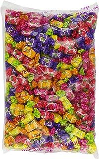Verquin Assorted Fruit Chews