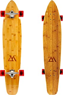 longboard kicktail add on