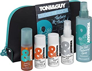 Best toni and guy gift sets Reviews