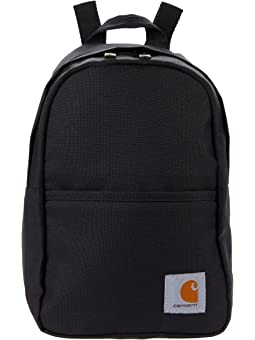 Carhartt Essentials Pack