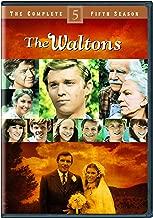 Waltons, The:S5 (RPKG/Stack Hub)