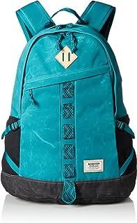 Shackford Backpack Mens