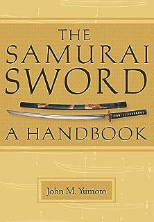 Best sheath samurai sword Reviews