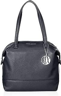 Best giorgio armani leather bag Reviews