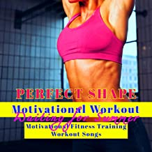 Waiting for Summer - Women Fitness