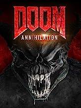 Best Doom: Annihilation Review