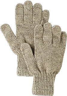 FoxRiver Men's Mid Weight Ragg Glove