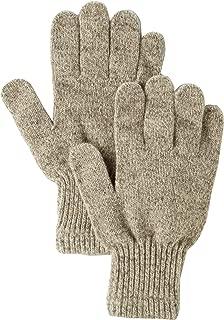 fox river mills gloves