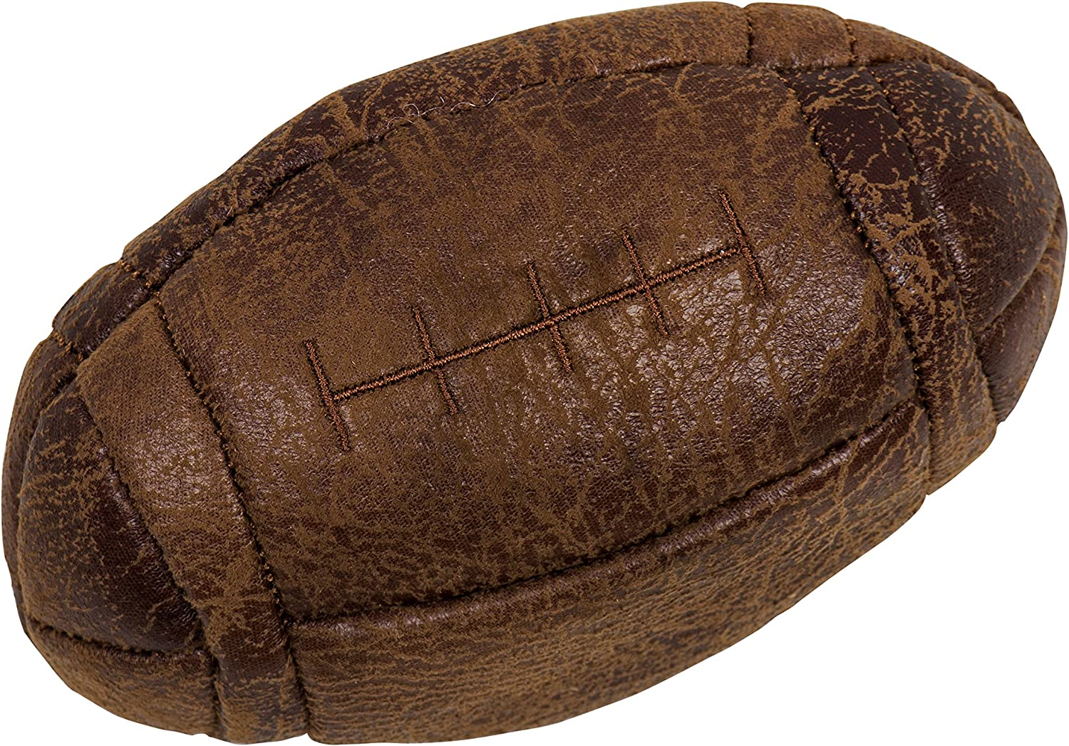 Lixit Animal Care Lixit Vintage Football, Small