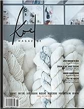 koel magazine