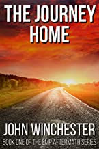 Best the journey home ebook Reviews