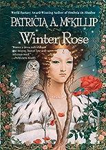 Winter Rose (A Winter Rose Novel)