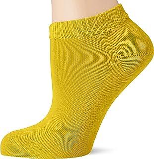 Family Calcetines altos para Mujer