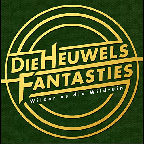 die heuwels fantasties modus operandi mp3