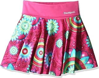 (デシグアル)Desigual スカート