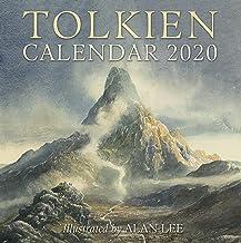 Tolkien Calendar 2022.Scritto Da J R R Tolkien Tolkien 2020 Calendar Download Pdf