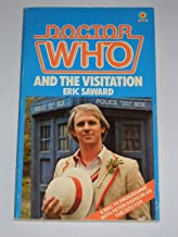 Doctor Who: The Visitation (Target Doctor Who Library)