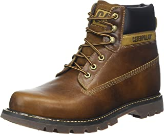 Caterpillar Colorado WC44100940, Bottines Homme