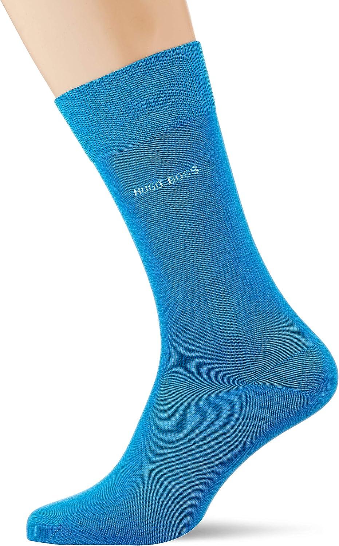 BOSS Marc RS Colours CC Calcetines para Hombre