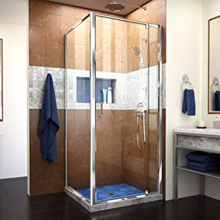 Best 32 x 32 shower Reviews