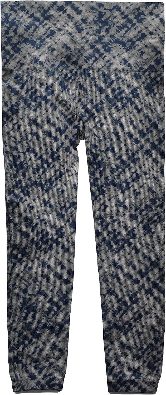 Spanx Power Capri Shaper Leggings Camouflage Med