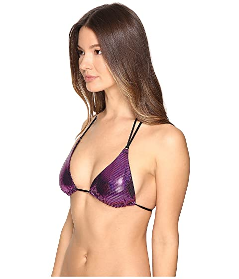 Top Provocateur Agent by Bikini Robbie L'Agent EURXwaqnA