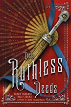 These Ruthless Deeds: 2
