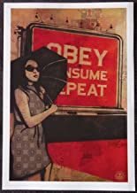 Best they live consume obey Reviews
