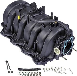 Dorman 615-183 Engine Intake Manifold for Select Models, Black