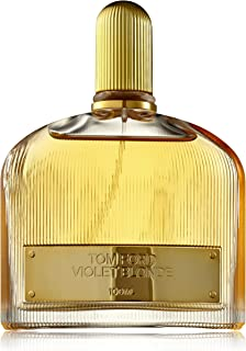 Tom Ford Violet Blonde Eau de Parfum 100ml