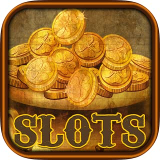 Casino Slots Machine of Fun for Android & Kindle Fire Free