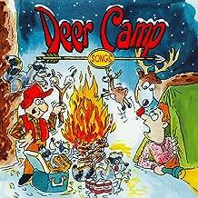 Deer Camp Songs