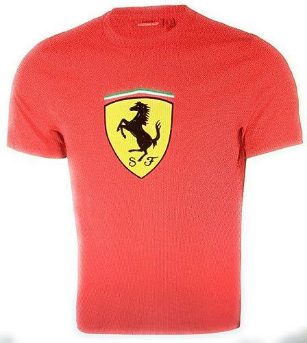 SPONSOR ITALIA - T-Shirt - Homme