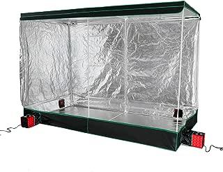 ZappBug Room Bug Heat Treatment Chamber