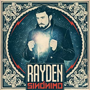 SinónimoEscuchar con Music Unlimited