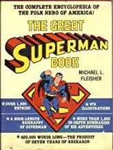 Best the great superman book Reviews